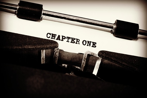 chapter one FS urbanejpg