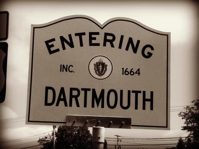 dartmouth FS urbanejpg (2)
