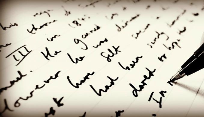 writing-a-book FS urbane2jpg