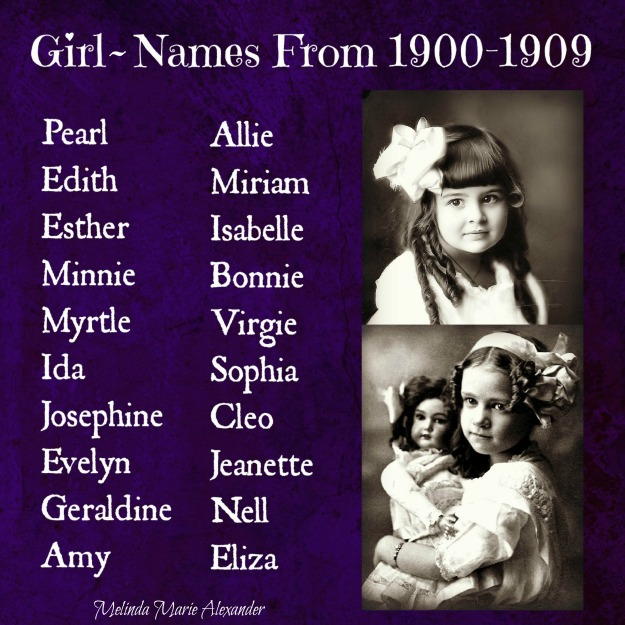 girl-names-from-1900-1909-7withtext