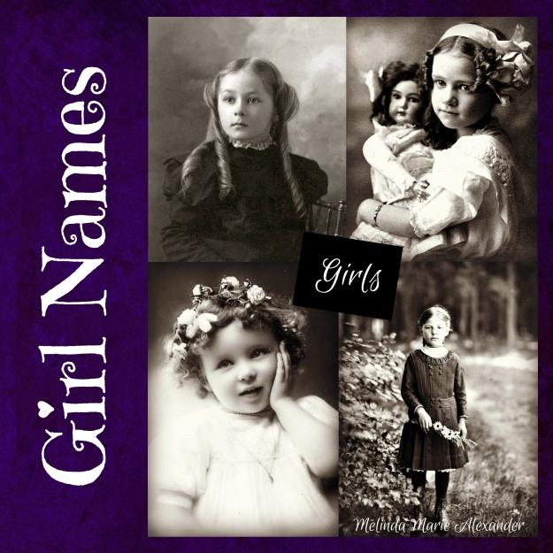 girl-names-from-1900-1909-redo