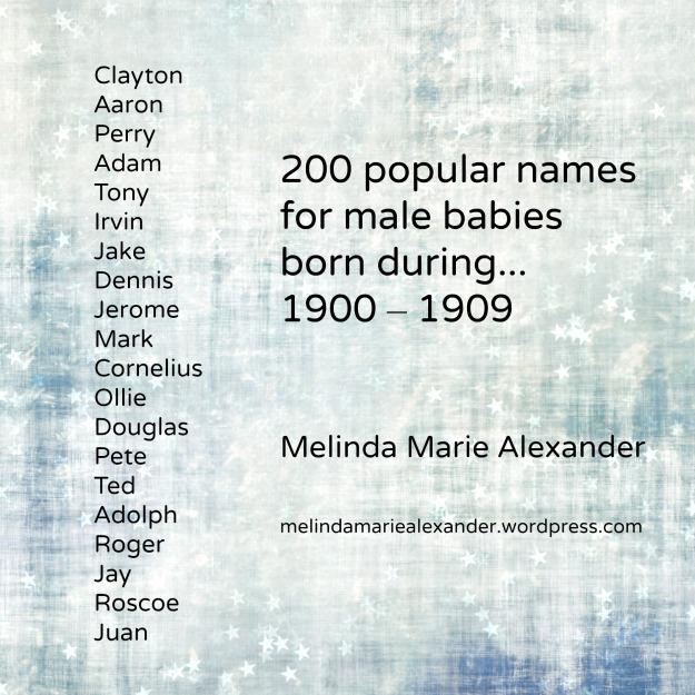boy names4jpg
