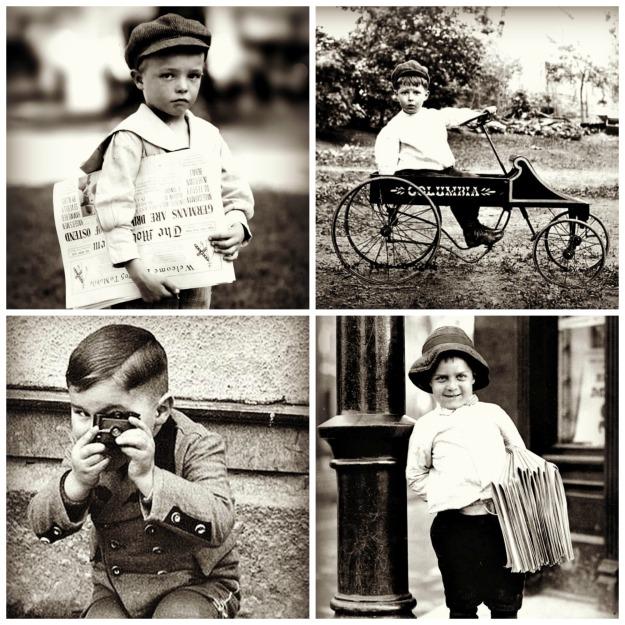vintage boys2jpg