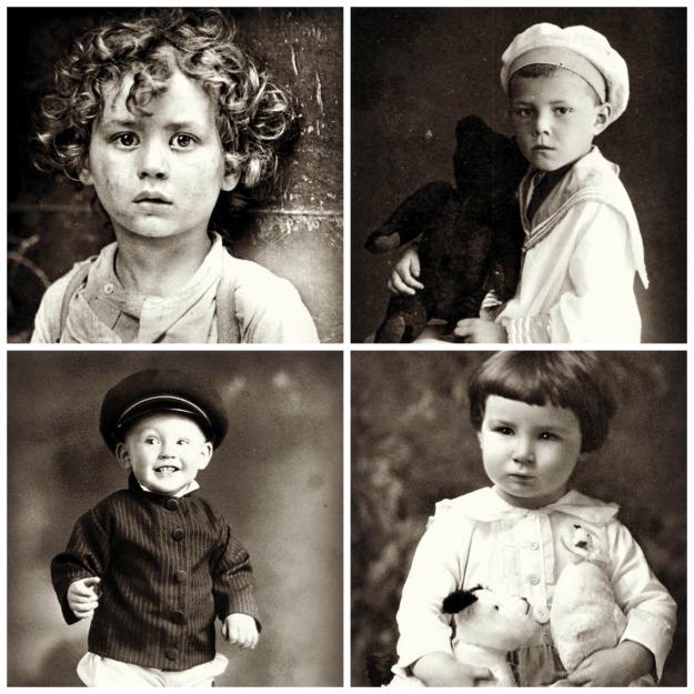 vintage boys4jpg