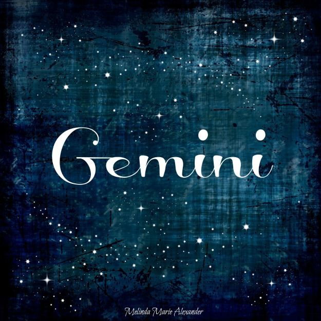 Gemini withtext