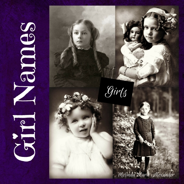 girl-names-from-1900-1909-redo