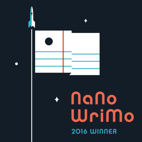nanowrimo-2016-winner-2