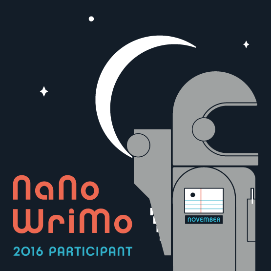 nanowrimo_2016_webbadge_participant3